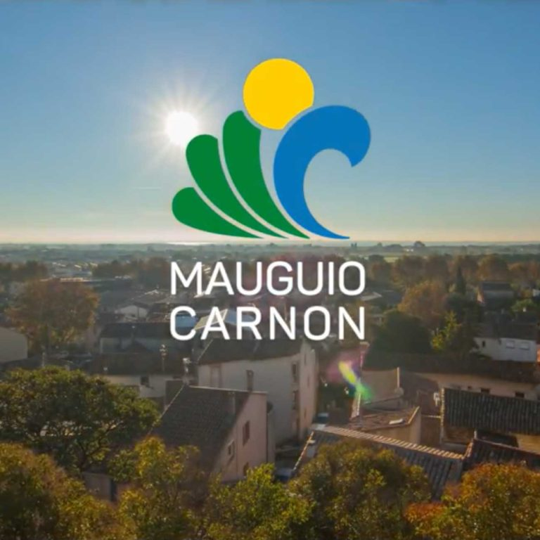Office de Tourisme Mauguio Carnon