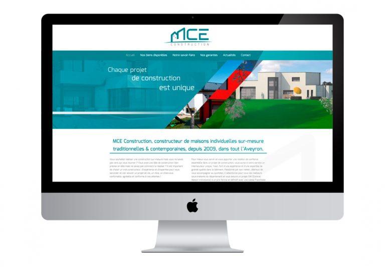 MCE construction