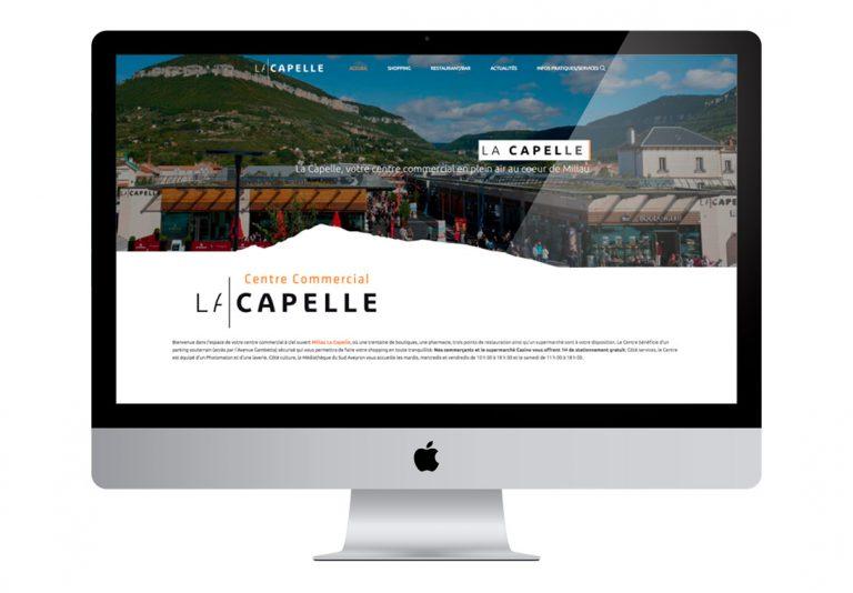 La Capelle