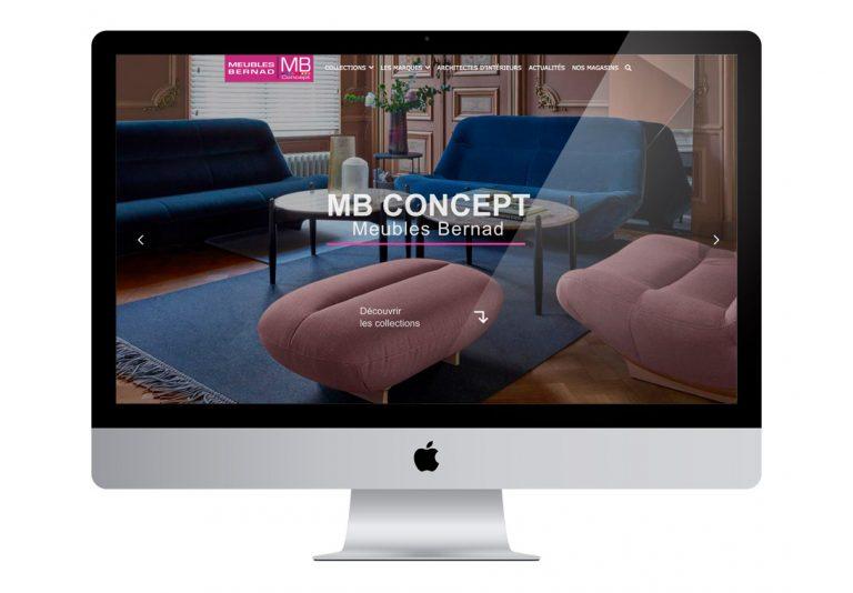 MB Concept
