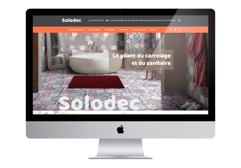Solodec